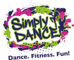 Simply Dance Nottingham